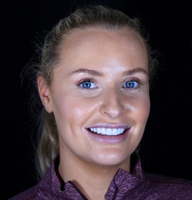 Face - Ringway Dental